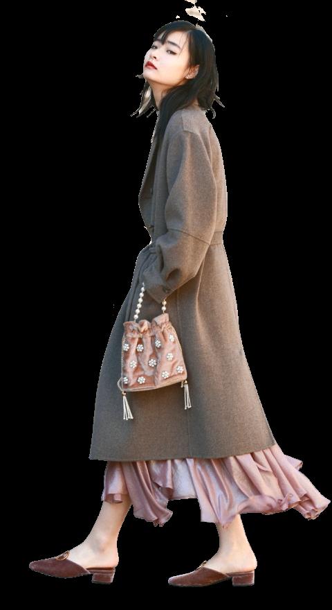 model_26