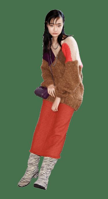 model_no05