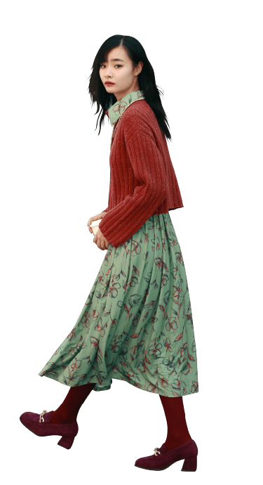 model_11