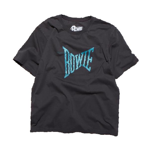 Oversize Logo LongT-shirt