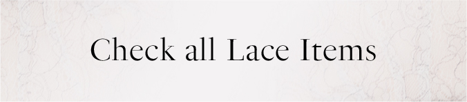 Check all Lace Items