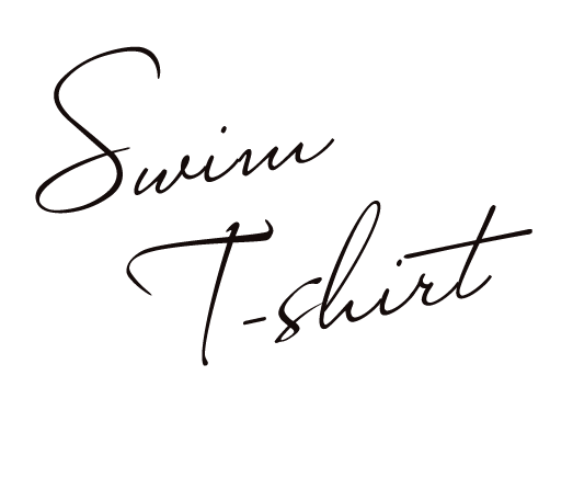 SwimT-shirt